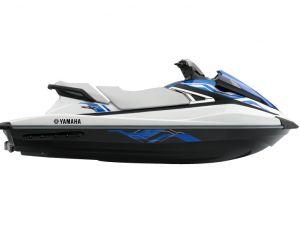 Yamaha VX - 2015